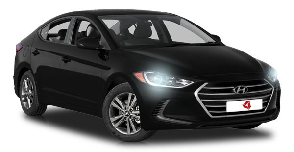 Купить авто с тест драйва